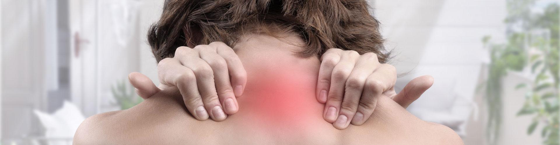 думаю, может ли грудной остеохондроз вызывать головокружение ваша довольно сложная