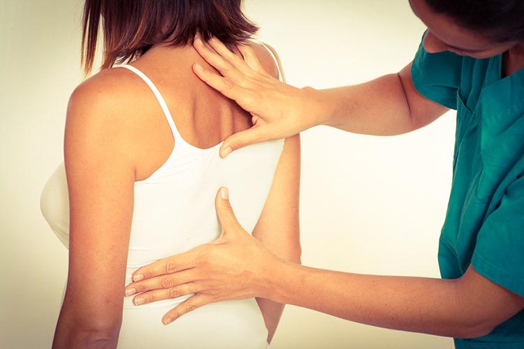 понравились! Хороший остеохондроз симптомы и признаки болезни рекомендовать